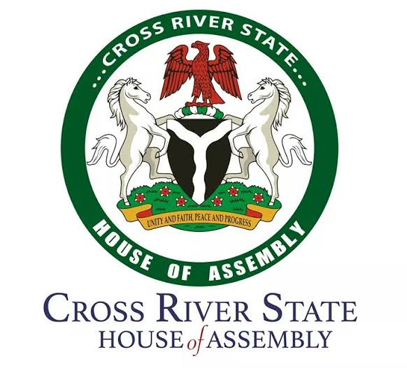 C'River Lawmakers Approve N3. 5B For Developmental Projects