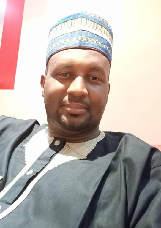 Masari commends Ayade for appointing Katsina indigene as Chairman, C'River state Muslim Pilgrims Board