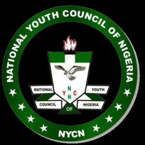 NYCN GIVES SEVEN-DAY ULTIMATUM TO PETROLEUM MARKETERS IN YALA TO COMPLY WITH FG'S NEW FUEL PUMP PRICE