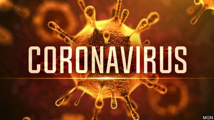 Breaking: Coronavirus: Edo Records First Case As Total Number Now 35