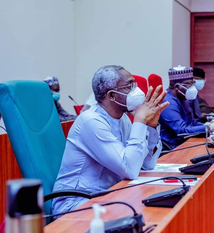 COVID-19: Reps Seek 2-Month Electricity Payment Waiver for Nigerians