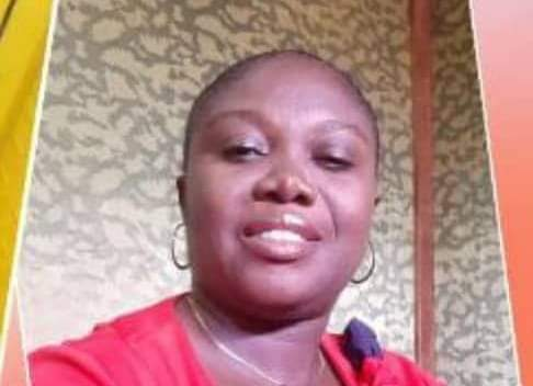 Abia State: Kidnappers Abduct Radio Presenter, Demand 20m Naira Ransom.