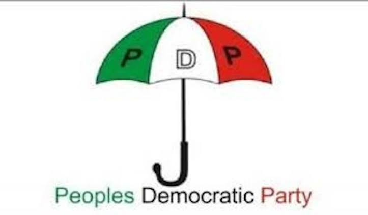 PDP national headquarters extends tenure of Cross River state executive Committee