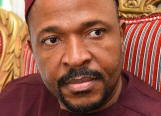 School reopening: Some pupils are already hawking – Minister of State for Education, Emeka Nwajiuba