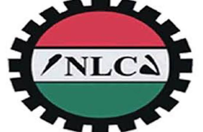 Cross River NLC strike a complete failure- Ayade's aide