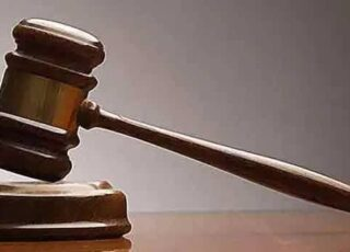 My Wife Beats Me Frequently, Husband Tells Court