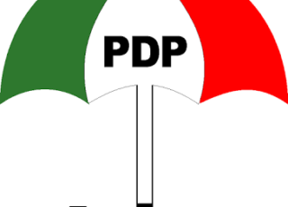 Breaking: C'River PDP: NWC Directs National Secretary To Withdraw List Submitted To INEC