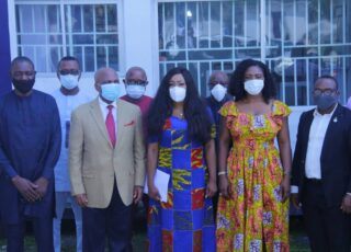 NMA ,Medical Unions Join Govt To Flush Out Quack Doctors In C'River
