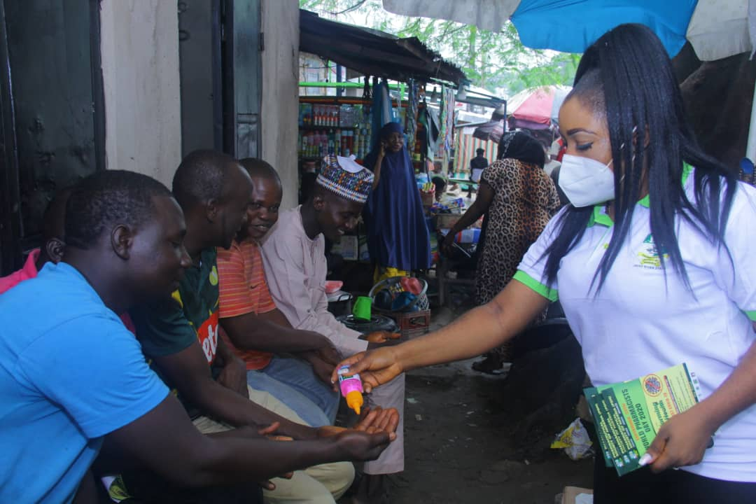World Pharmacist Day: Join the fight against quackery and fake drugs-C'River Govt task pharmacist