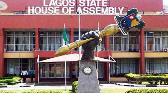 Covid-19: Lagos Assembly Mosque Lifts Suspension On Jumu'ah Service