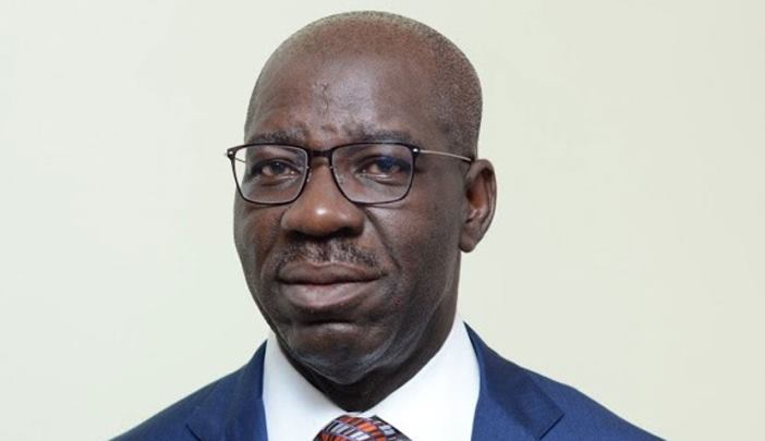 COVID-19: Second Wave Will Be More Deadly, Says Obaseki