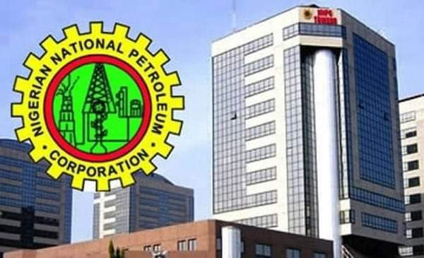 NNPC records ₦24.19bn trading surplus in December – Report