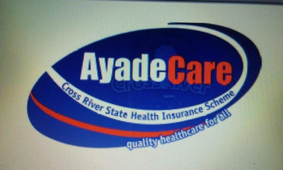 CRSHIA ACTIVATES MORE CENTRES FOR ENROLLMENT INTO AYADECARE